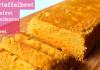 Histamin Brot