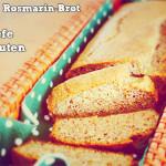 Histaminintoleranz Brot