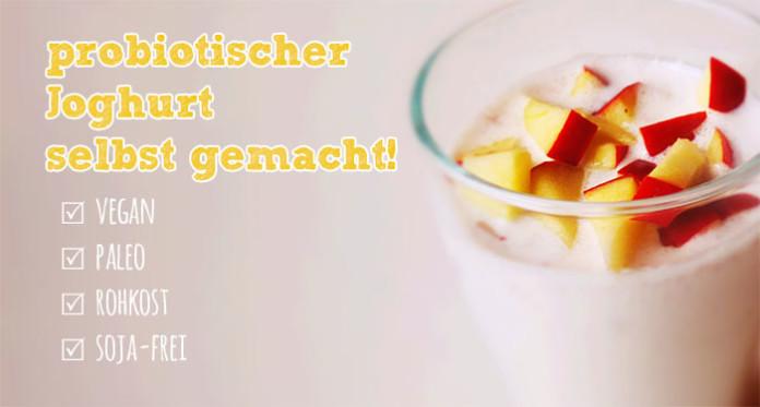 Joghurt Histaminintoleranz